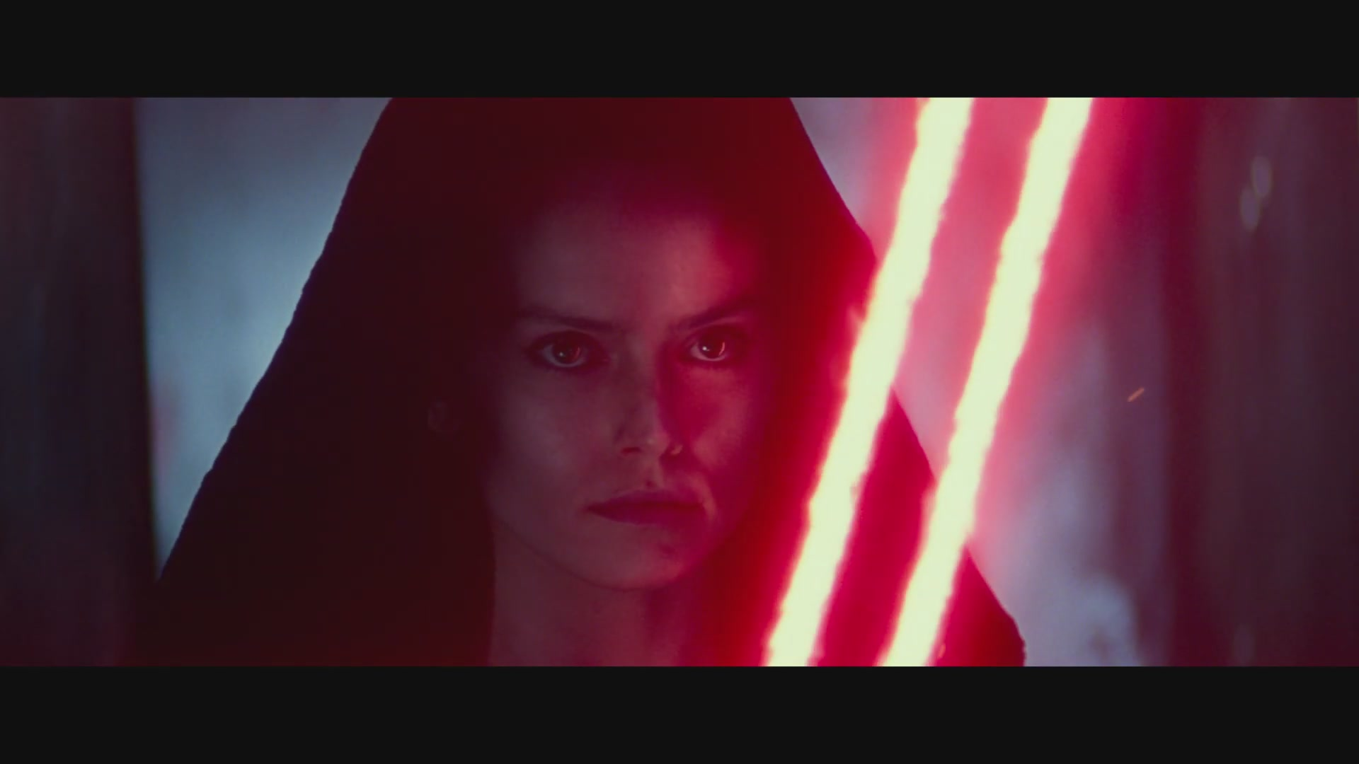 5 Reasons Rey Might Go Dark Side In The Rise Of Skywalker Scavenger S Holocron